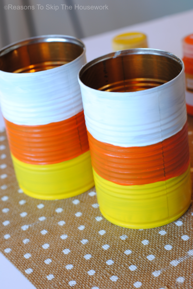 Candy Corn Treat Cans2