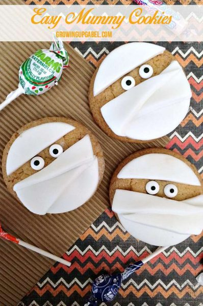 Easy-Halloween-Cookies