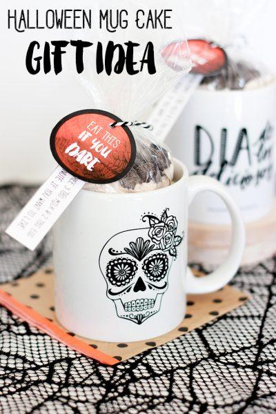 If-You-Dare-Mug-Cake-Halloween-Printable-Tags-6