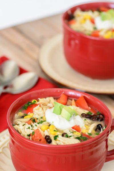 Chicken-Fajita-Soup-9002