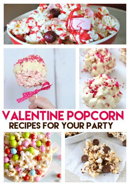valentine-popcorn-recipes-