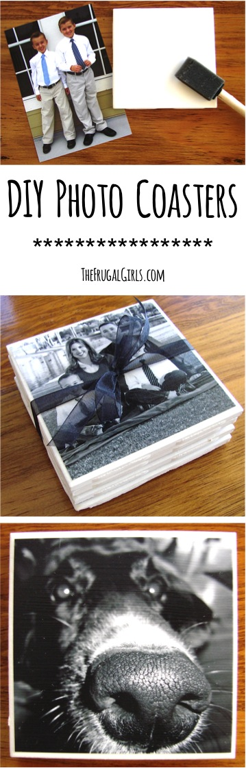 DIY-Photo-Coasters-Tutorial-from-TheFrugalGirls.com_