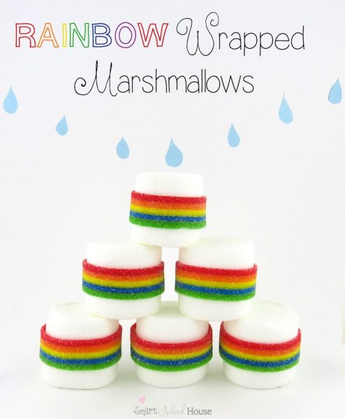 Rainbow+Wrapped+Marshmallows1
