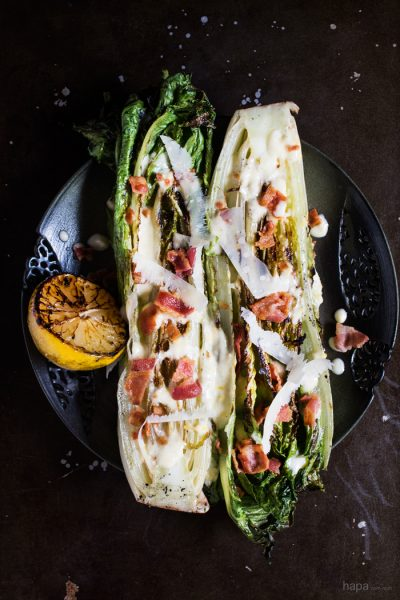 Grilled-Lettuce-banner-test