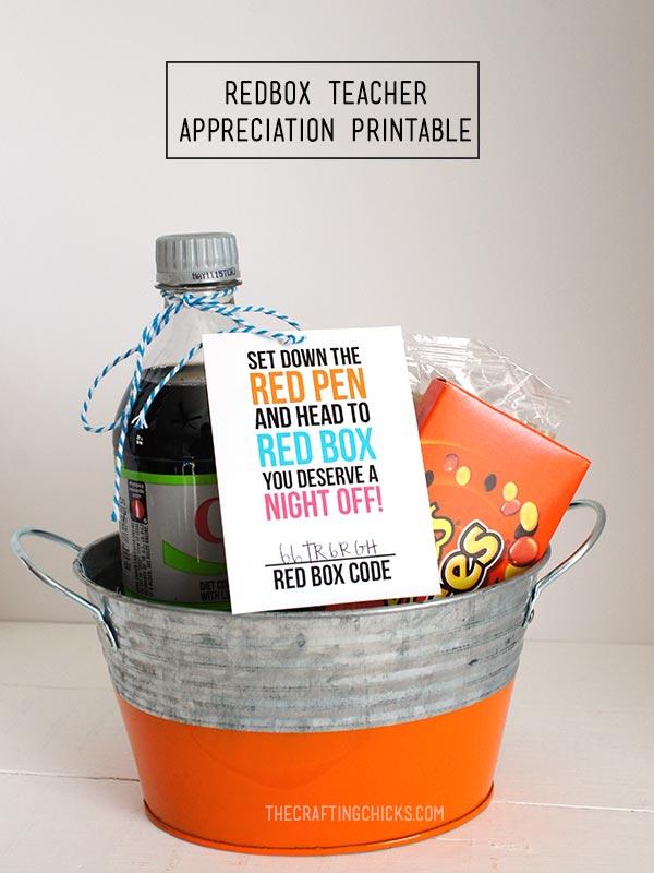 teacher_appreciation_redbox_printable