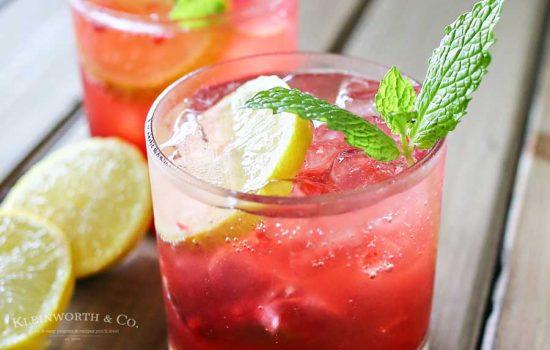 Blackberry-Lemon-Gin-Tonic-900