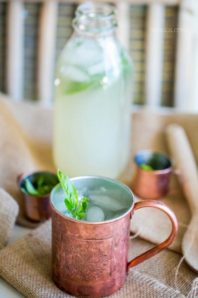 I-love-these-basil-lemonade-moscow-mules-refreshing-and-delicious--683x1024