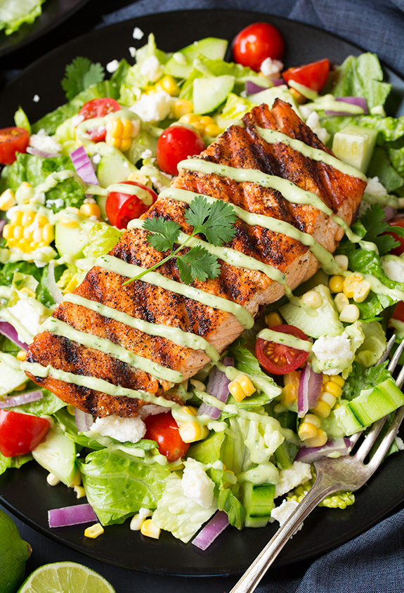 mexican-grilled-salmon-salad2-edit.1