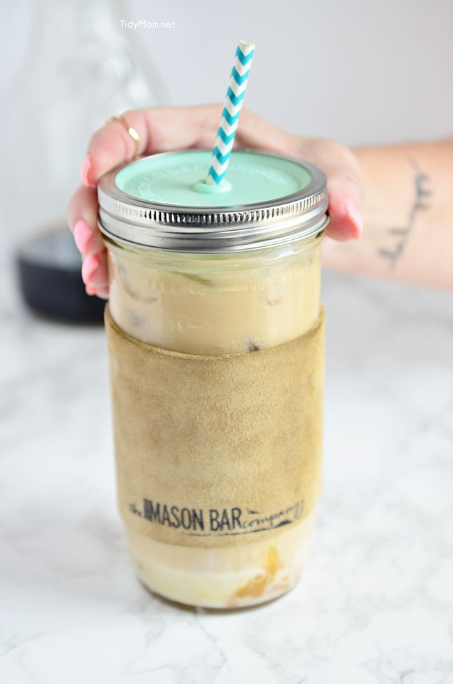 salted-caramel-ice-coffee-homemade-650x981