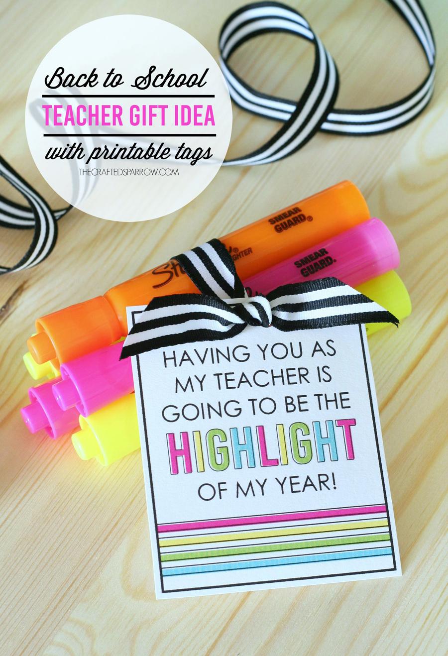 Back-to-School-Teacher-Highlighter-Gift-Idea-3
