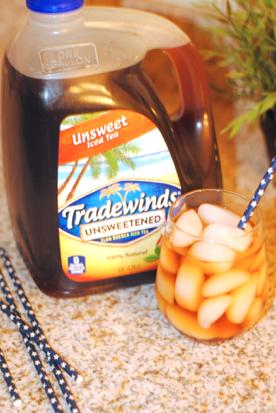 Tradewinds tea 2
