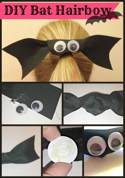 diy-bat-hairbow