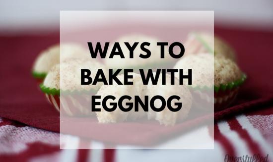 eggnog-slider