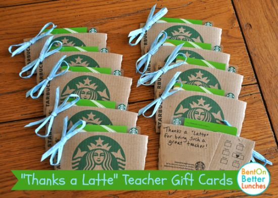 25 Creative Gift Card Holders - REASONS TO SKIP THE HOUSEWORK