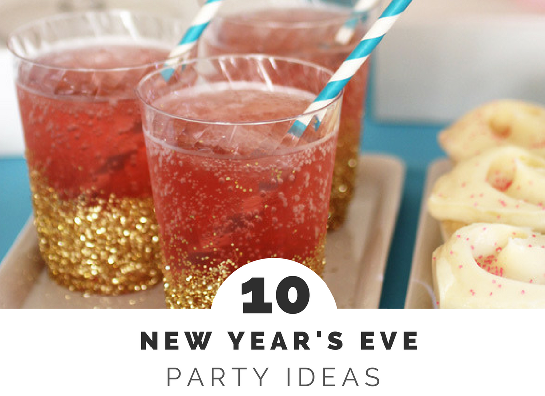 20 of the best New Year's games including new year's eve games for adults, teens, groups, families, and even just for the kids! Find this Pin and more on New Years Eve by Tips of Olga. Celebrate the new year with all your friends and these New Year's Eve party game ideas.