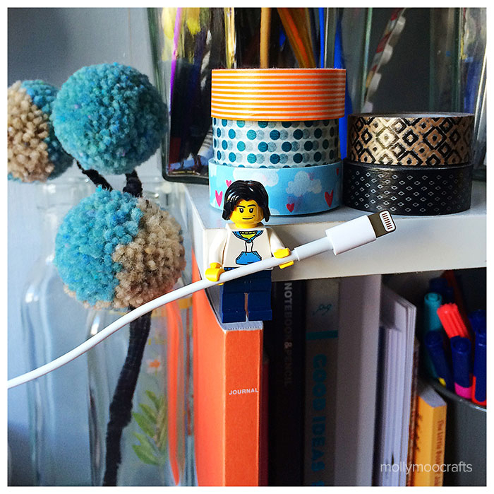 Is your house overrun with LEGOs? These Creative ways to build LEGOS will have you putting them to new and fun uses in no time!