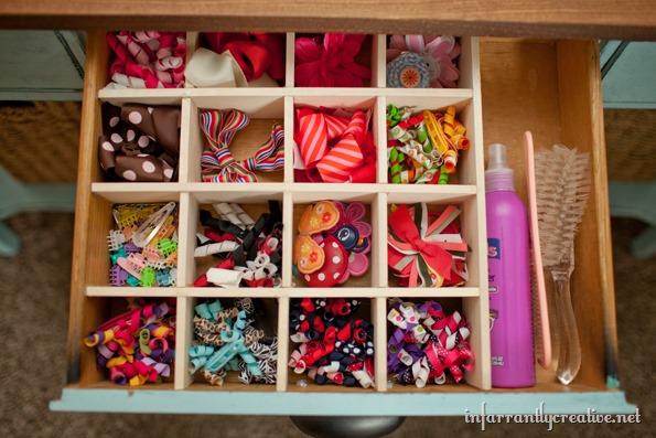 Glue Gun Crafts that are fun and creative!