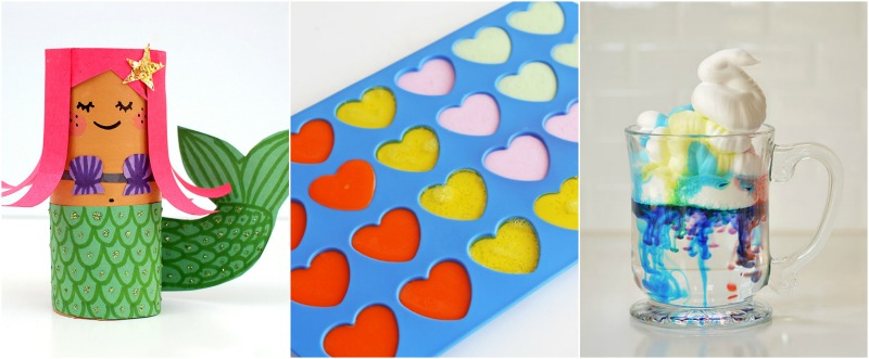 Crafts You Will Love To Do With Kids