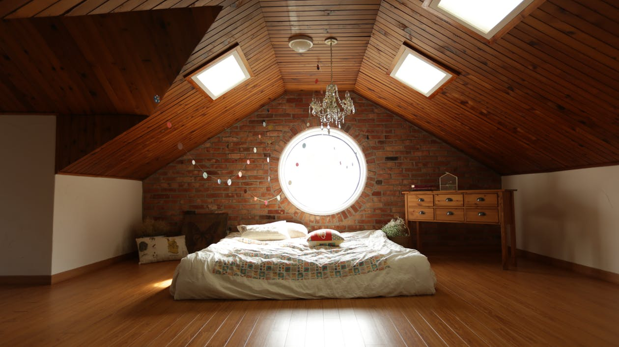 Renovation For Relaxation: Changing The Most Important Room In The House