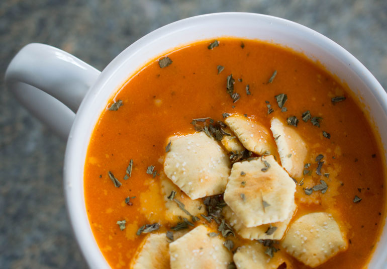 http://foodlove.com/creamy-tomato-basil-soup-instant-pot/