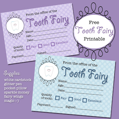 http://www.thepolkadotposie.com/2013/04/free-tooth-fairy-receipt-printable.html