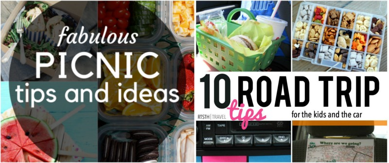 Post Collage Tips and Tricks