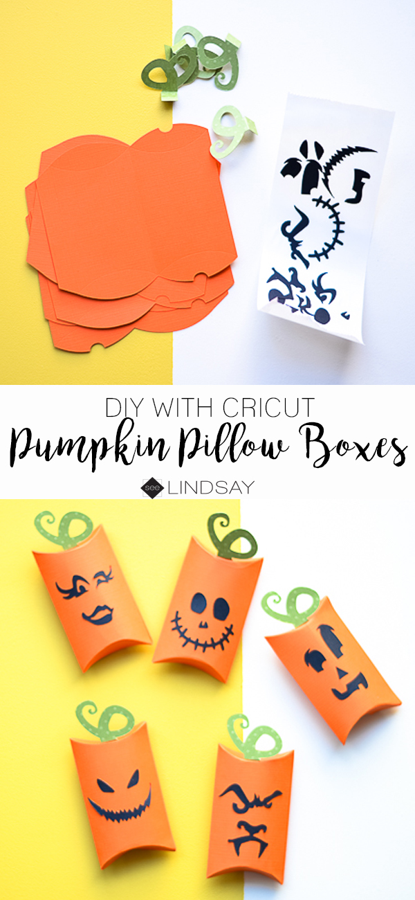 http://seelindsay.co/pumpkin-pillow-boxes-15-minute-halloween-craft/