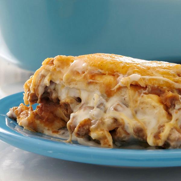 baked-burrito-casserole-recipe-image