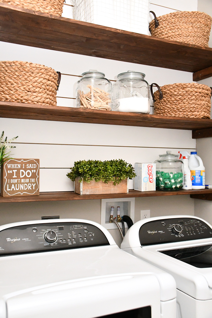 http://howtonestforless.com/2017/08/16/diy-laundry-room-shiplap-shelving/