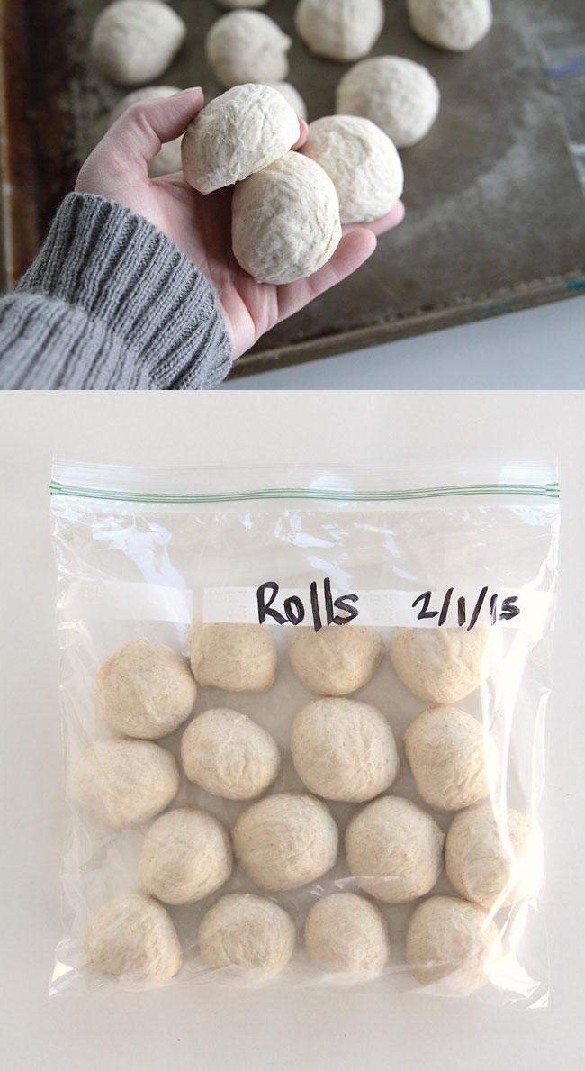 https://www.itsalwaysautumn.com/make-rolls-advance-bake-later-fridge-freezer-methods.html#_a5y_p=3350053