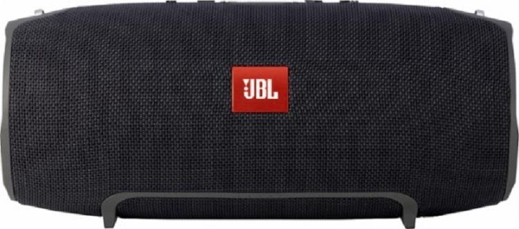 top bluetooth speaker