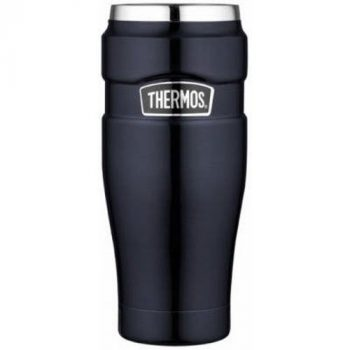 best coffee travel mug