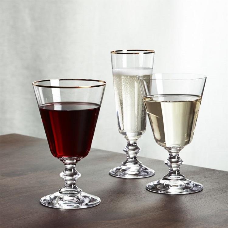 best wine glass