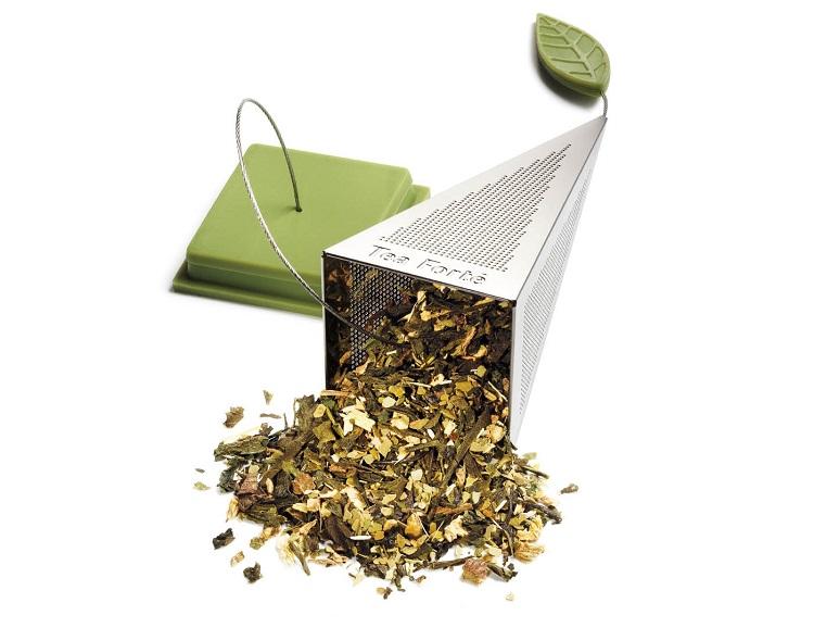 best tea steeper