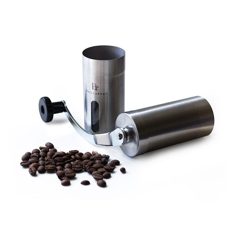 top coffee grinder