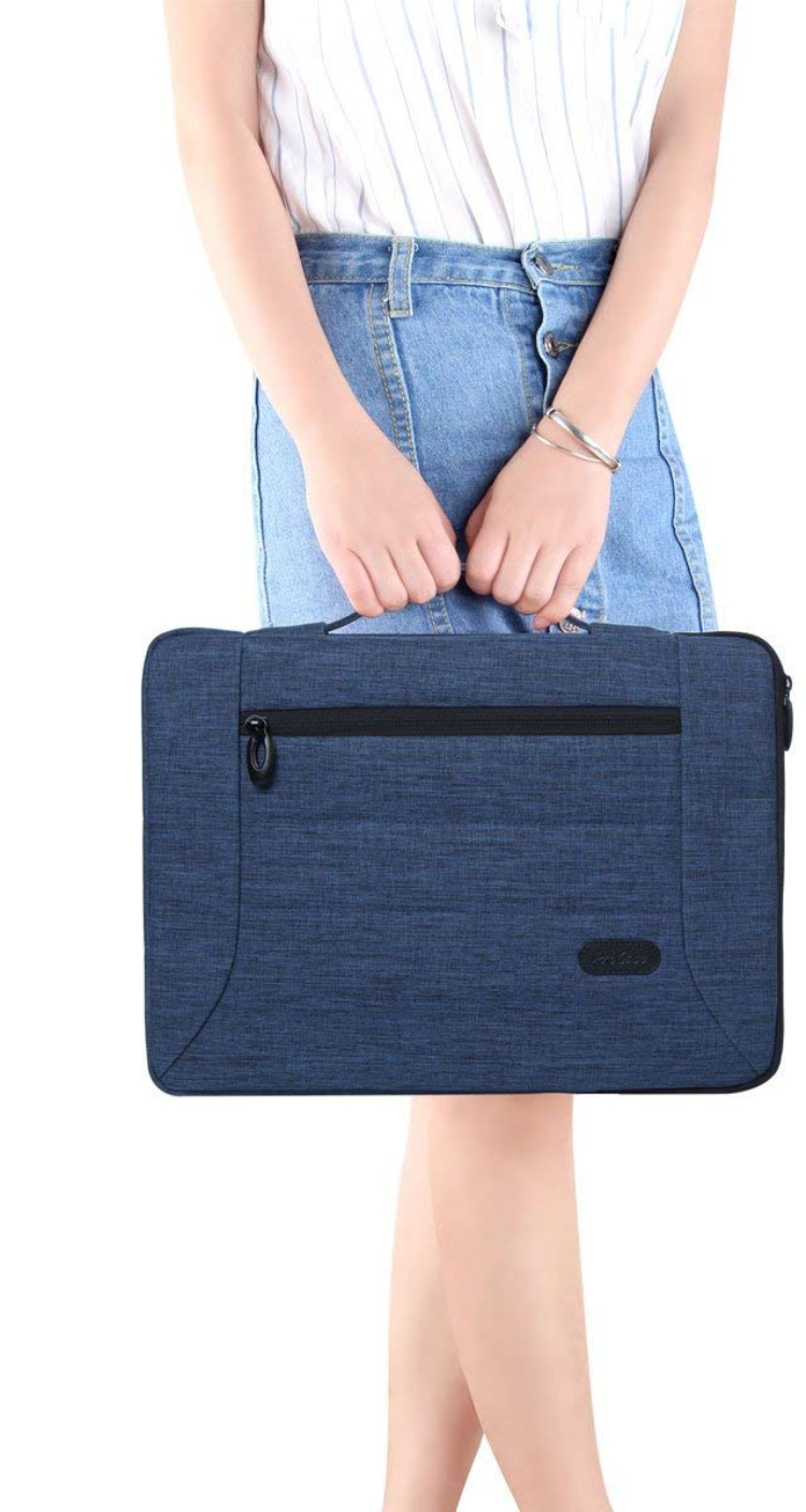 ee784523f4ed 10 Best Laptop Bags Reviewed in 2019