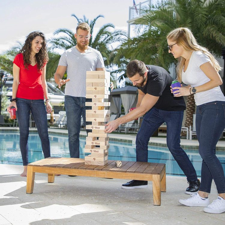 Best Family Games Of 2019 10 Best Family Party Games Reviewed in 2019
