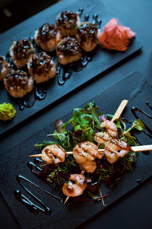 new orleans barbecue shrimp dip