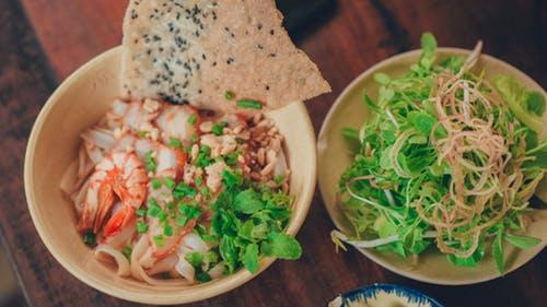 15 Best Shrimp Recipes Of 2019