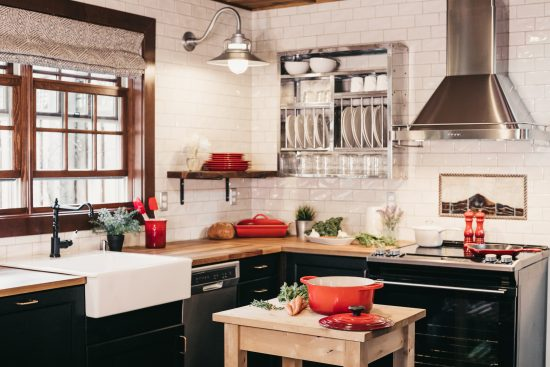 20 Best Gift Ideas for the Kitchen
